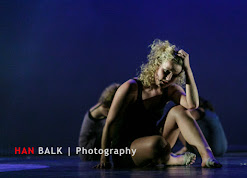 HanBalk Dance2Show 2015-5826.jpg