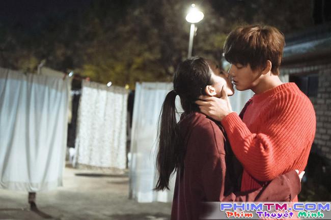 Ngất ngây với 7 phim Hàn ngập tràn tình yêu lên sóng tháng 2 này! - Ảnh 16.