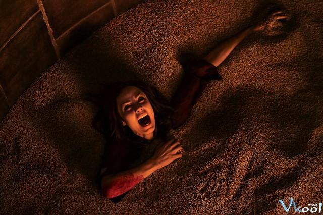 Xem Phim Lưỡi Cưa 8: Di Sản Để Lại - Jigsaw - phimtm.com - Ảnh 3