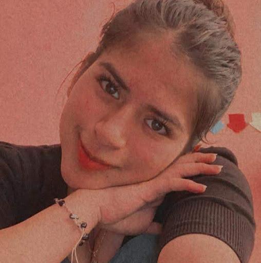 Paula Riofrio