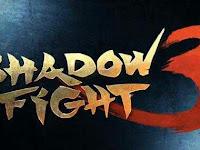 Shadow Fight 3 v1.2.6673 Apk Data Mod