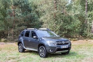 Dacia-Duster-2014-07