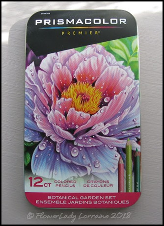 prisma-botanical-garden-set-tin