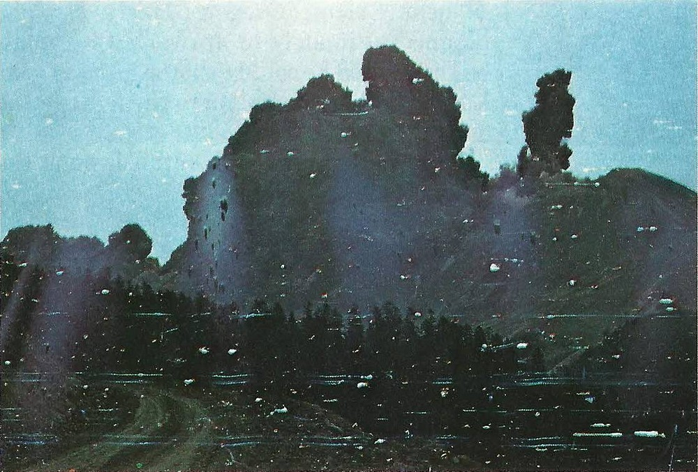 robert-landsberg-2