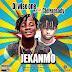 MUSIC: Dj Wise One - Jekanmo Ft Clefrapsody