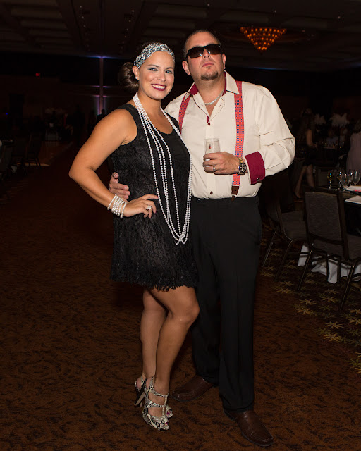 2015 Wrap Up Celebration - Friday Night - 2015%2BLAAIA%2BConvention-9884.jpg