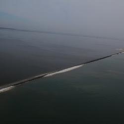 Coastal Flight March 1, 2013 042