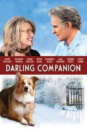 ¡Por fin Solos! (Darling Companion) (2012)