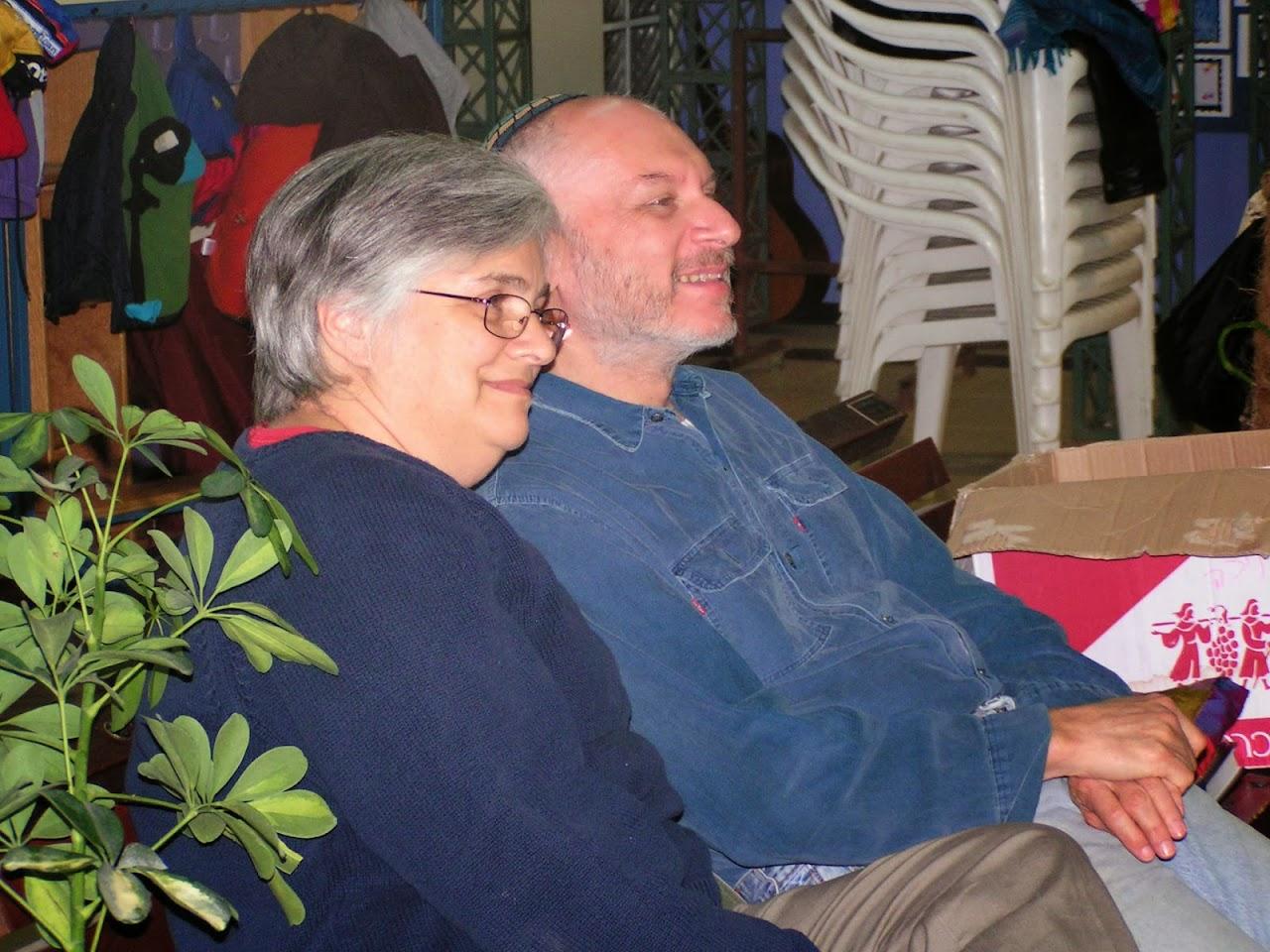 Hanukkah 2003  - 2003-01-01 00.00.00-15.jpg