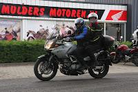 MuldersMotoren2014-207_0138.jpg