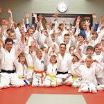 judomarathon_2012-04-14_135.JPG