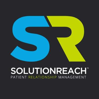 SolutionReach Logo.jpg