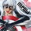 sarah victorianangel's profile photo