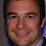 Jason Harinstein's profile photo