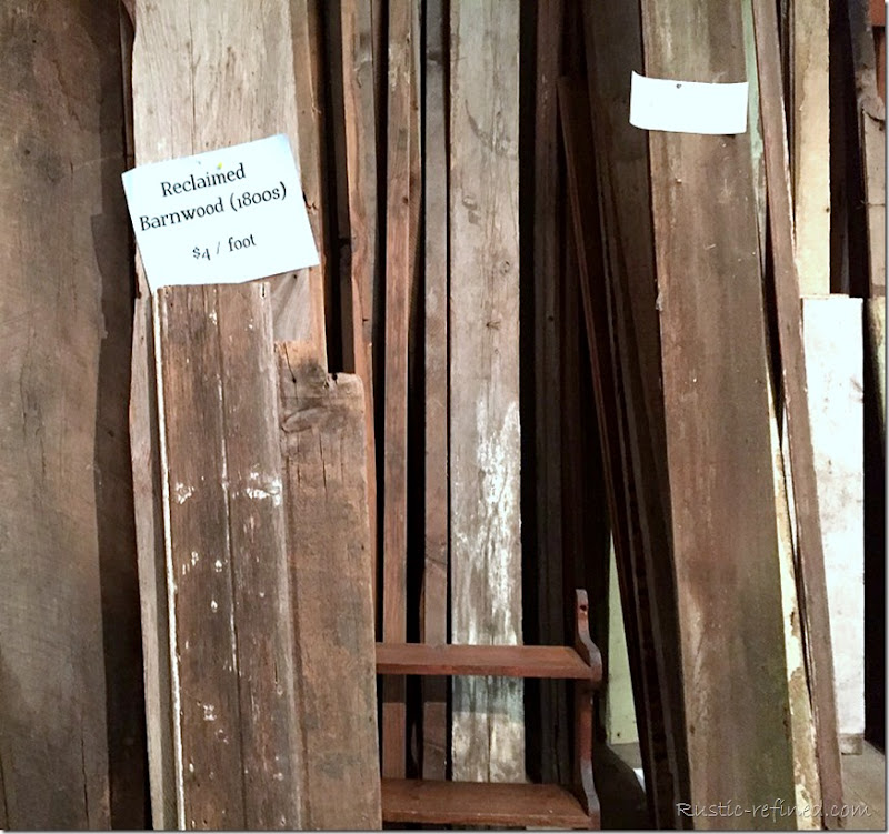 barn-wood-for-sale