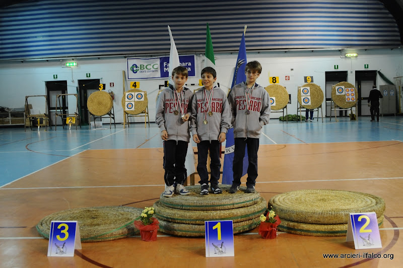 Trofeo Casciarri - DSC_6255.JPG