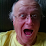 ralph lambert's profile photo