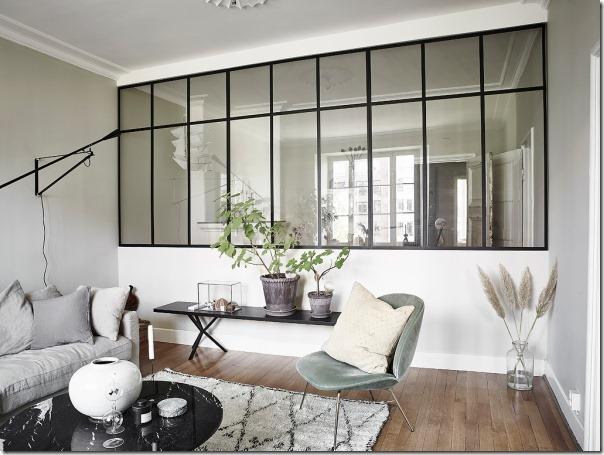 arredare-stile-scandinavo-parete-vetrata-2