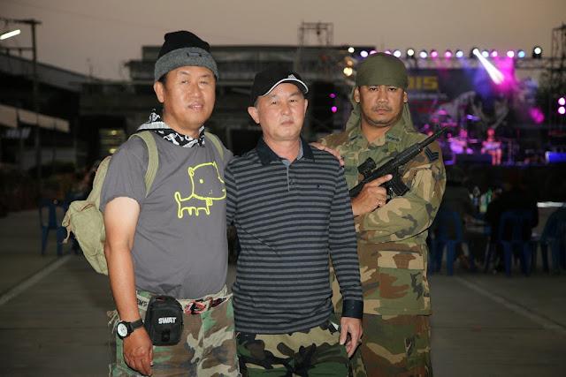 OMN Army - IMG_8775.jpg