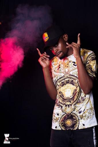 Scrip Mula shares debut album tracklist