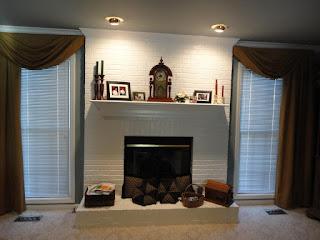 custom window and furniture treatments10