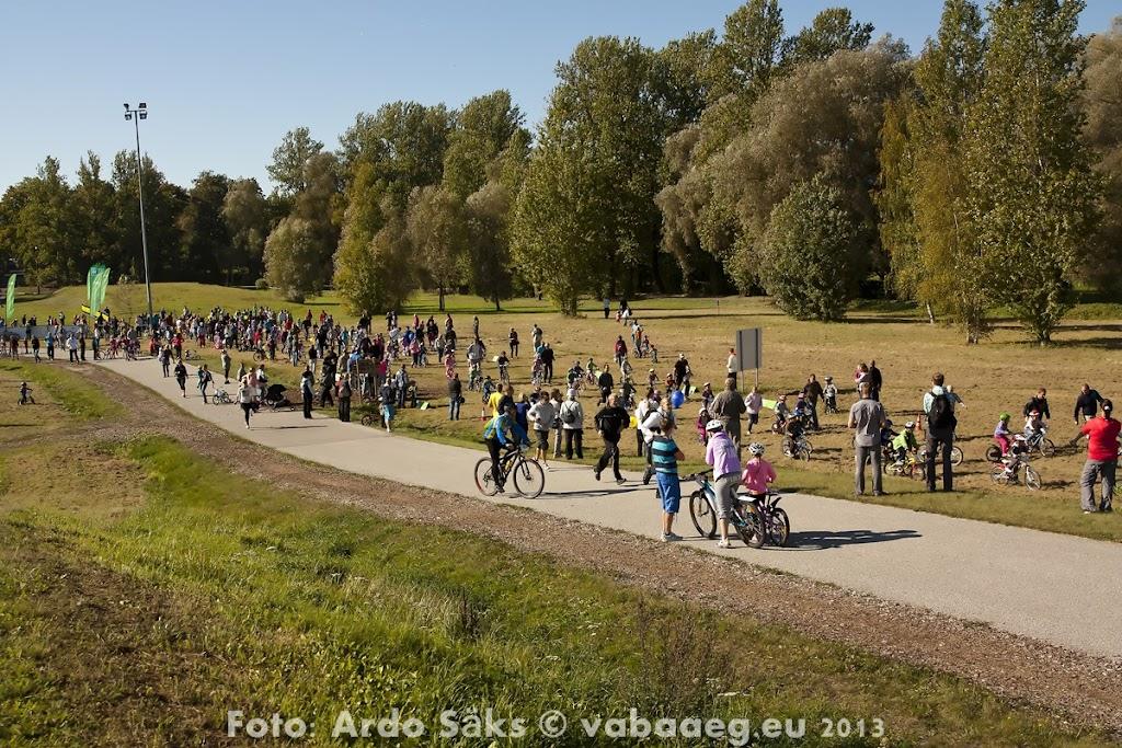 2013.09.14 SEB 16. Tartu Rattamaraton - TILLUsõit ja MINImaraton - AS20130914TRM_091S.jpg