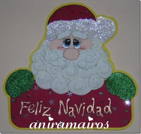 00 - buenanavidad santa claus eva  (13)