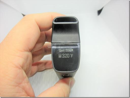 CIMG0620 thumb%255B1%255D - 【ヴェポライザー】WEECKE FENIX MINI(フェニックス ミニ)レビュー。味、サイズ感ともに申し分なし!持ち運びやすく、自宅でも外出先でもシーンを選ばず使用できる。初心者から中級者や上級者まで、幅広い方にオススメ☆