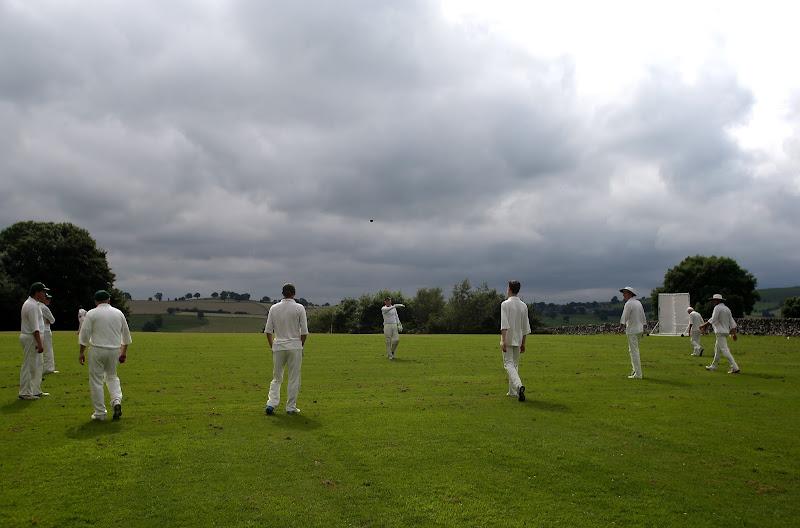 ofs_240716_cricket_alstonefield_36