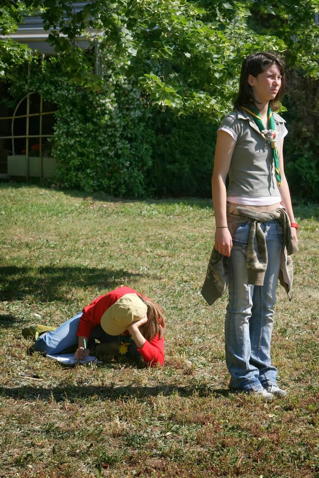 Področni mnogoboj, Sežana 2007 - IMG_7953.jpg