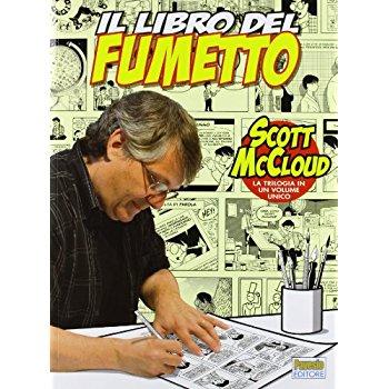 libri da scaricare gratis in italiano in pdf