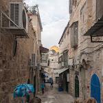 20180504_Israel_139.jpg