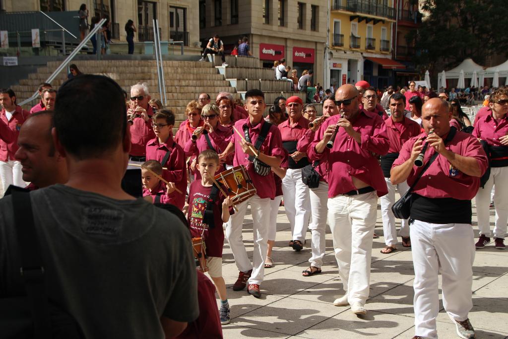 2a Festa Major dels Castellers de Lleida + Pilars Imparables contra la leucèmia de Lleida 18-06-201 - IMG_2103.JPG
