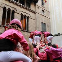 XXI Diada de la Colla 17-10-2015 - 2015_10_17-XXI Diada de la Colla-74.jpg