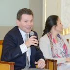 III polski kongres prawa podatkowego 2015. 3.jpg