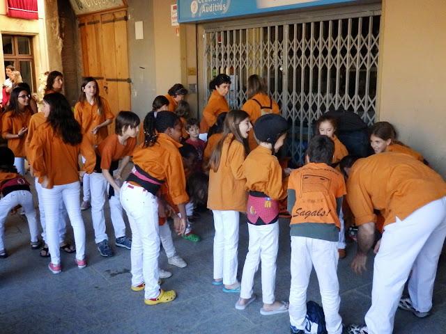 Mercat del Ram 2014 - P4130407.JPG