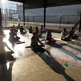 February 20 and 21  Kondapur Yoga Camp - 20130217_074928.jpg