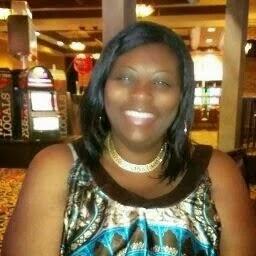 Sherita Jackson