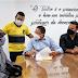 Prefeito de Itabuna vai conceder Auxílio Financeiro a classe artístico-cultural