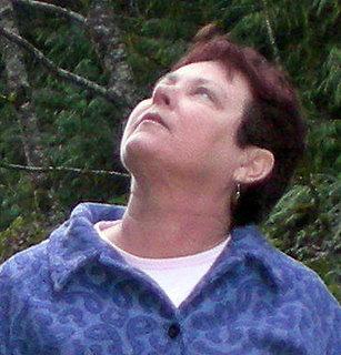 Linda Pruitt