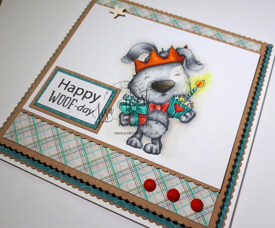 [Scruff+Birthday+%281%29%5B3%5D]