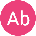 Ab Net