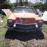 1954-55-56 Cadillac - e286_1.jpg