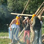 Kamp jongens Velzeke 09 - deel 3 - DSC04697.JPG