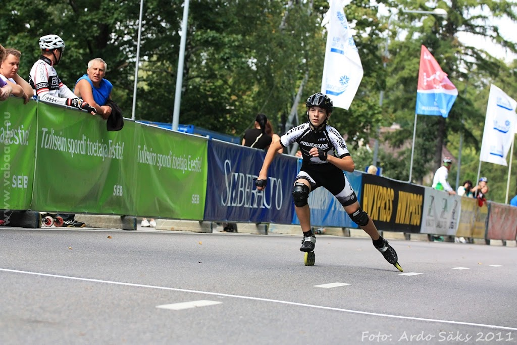 13.08.11 SEB 5. Tartu Rulluisumaraton - sprint - AS13AUG11RUM044S.jpg