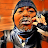 Cedric Andrews avatar image