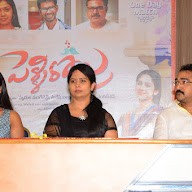 Pelliroju Movie First Look Launch (10).JPG