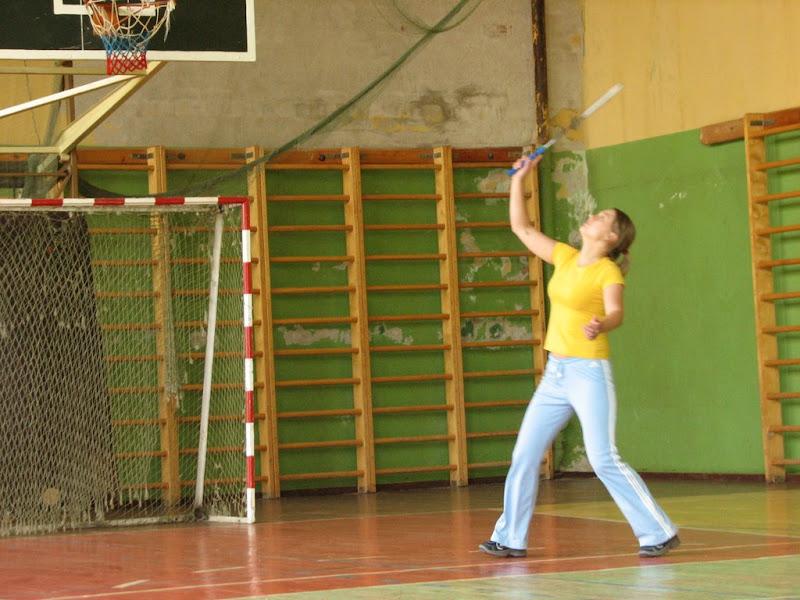 Vasaras komandas nometne 2008 (2) - IMG_5495.JPG