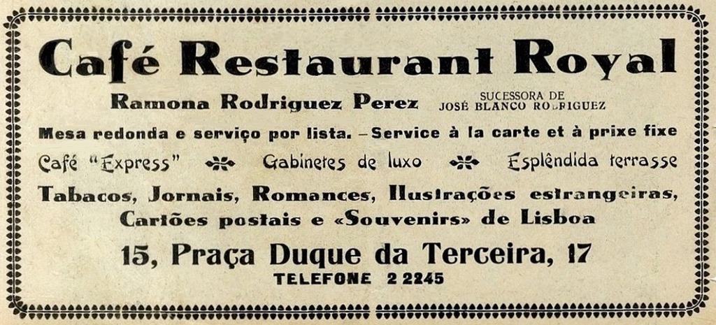 [1932-Caf-Royal-01-017]