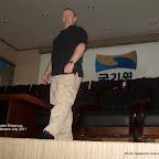 Kukkiwon 2011 001.jpg